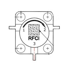 RFCR2905D Image