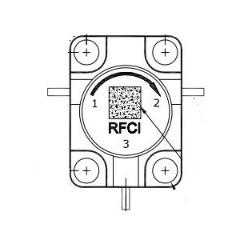 RFCR2906 Image
