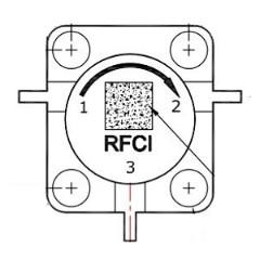 RFCR2906D Image