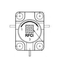 RFCR2907 Image