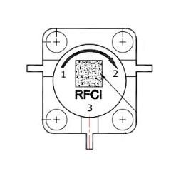 RFCR2907D Image
