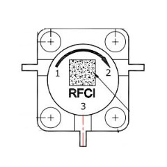 RFCR2908D Image