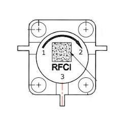 RFCR2909D Image