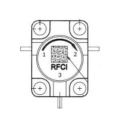 RFCR2910 Image