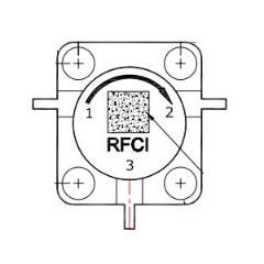 RFCR2910D Image