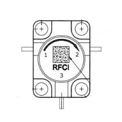 RFCR2911 Image