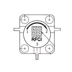 RFCR2911D Image