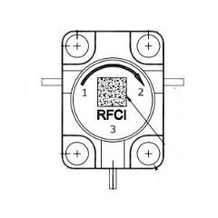 RFCR2912 Image