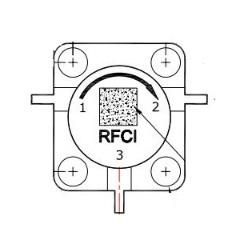 RFCR2912D Image
