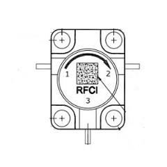 RFCR2913 Image