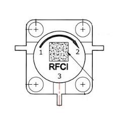 RFCR2913D Image