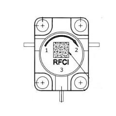 RFCR2914 Image