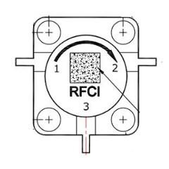 RFCR2914D Image