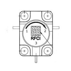 RFCR2915 Image