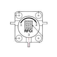 RFCR2915D Image