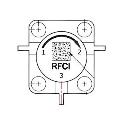 RFCR2916D Image