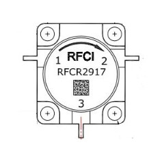 RFCR2917 Image
