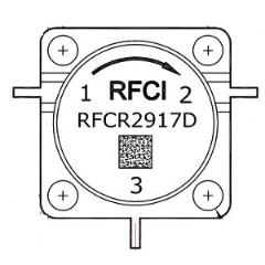 RFCR2917D Image