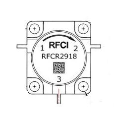 RFCR2918 Image