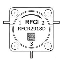 RFCR2918D Image