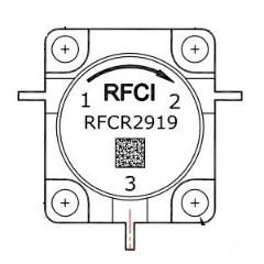 RFCR2919 Image