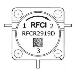 RFCR2919D Image