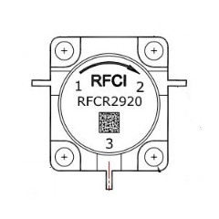 RFCR2920 Image