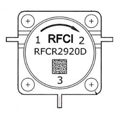 RFCR2920D Image