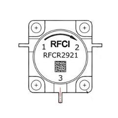 RFCR2921 Image