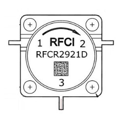 RFCR2921D Image