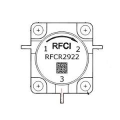 RFCR2922 Image