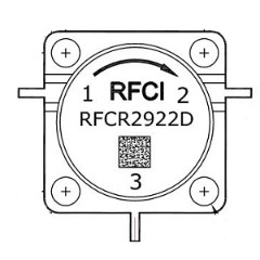 RFCR2922D Image