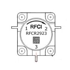 RFCR2923 Image