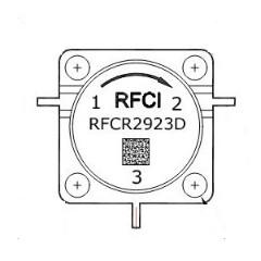 RFCR2923D Image