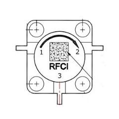 RFCR2924D Image