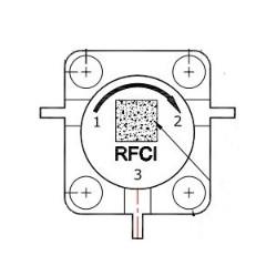 RFCR2925D Image