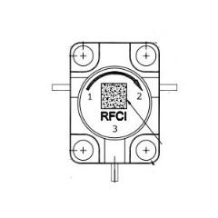 RFCR2926 Image
