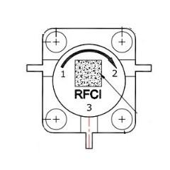 RFCR2926D Image