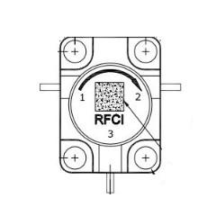 RFCR2927 Image