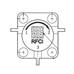 RFCR2927D Image