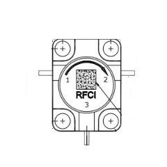 RFCR2928 Image