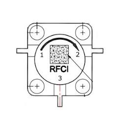 RFCR2928D Image