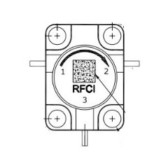 RFCR2929 Image