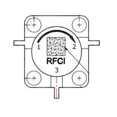 RFCR2929D Image