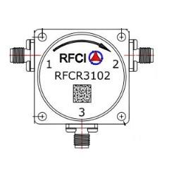 RFCR3102 Image