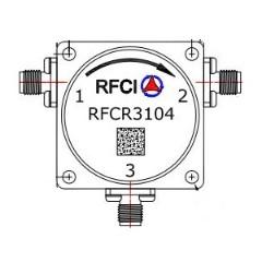 RFCR3104 Image