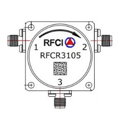 RFCR3105 Image