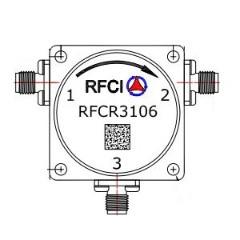 RFCR3106 Image