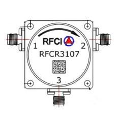 RFCR3107 Image