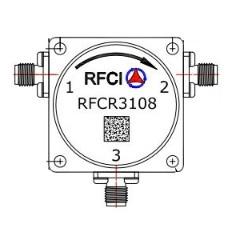 RFCR3108 Image